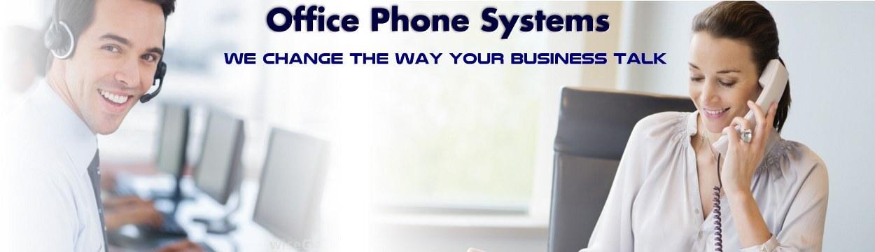 Phone System Nairobi