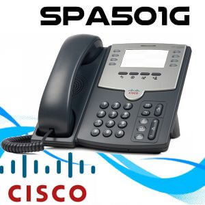 cisco-spa501g-sip-phone-kenya-nairobi